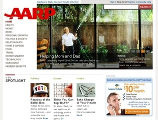 www.aarp.org/family/love/articles/cougars_and_their.h