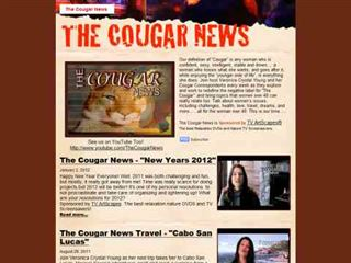www.thecougarnews.com/TheCougarNews/The_Cougar_News/T